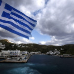 Greece orders 142 vessels from China
